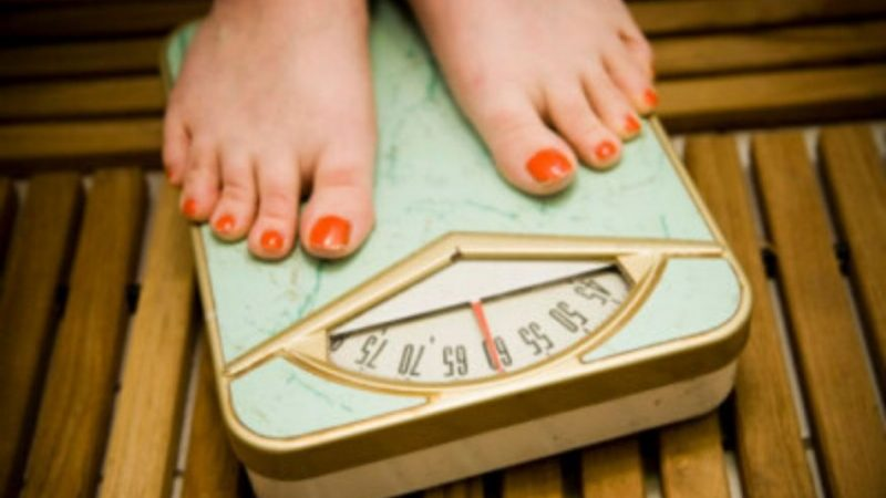 Obesity Increases Risk of Cancer, Says Study