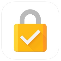 iPhones Can Now Be Used to Generate 2FA Security Keys for Google Accounts