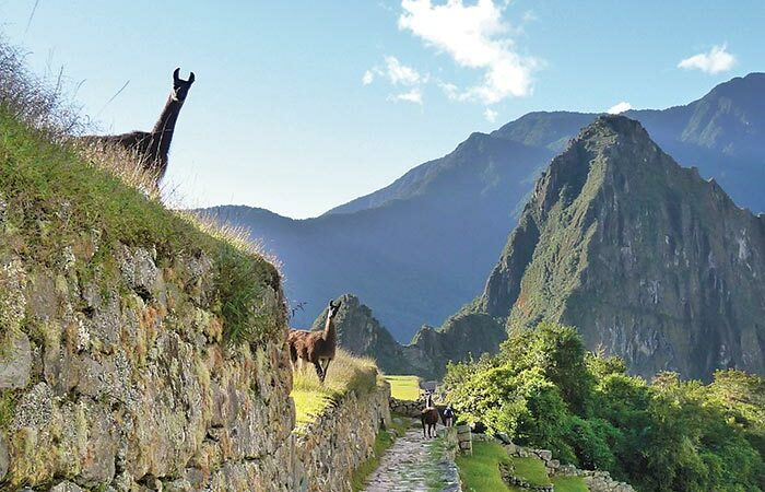 Things You Have To Know About Peru Before Traveling
